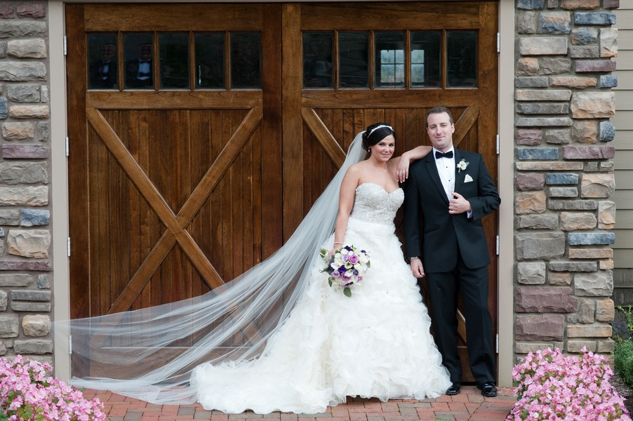 allentown-new-jersey-ashford-estate-real-weddings-9