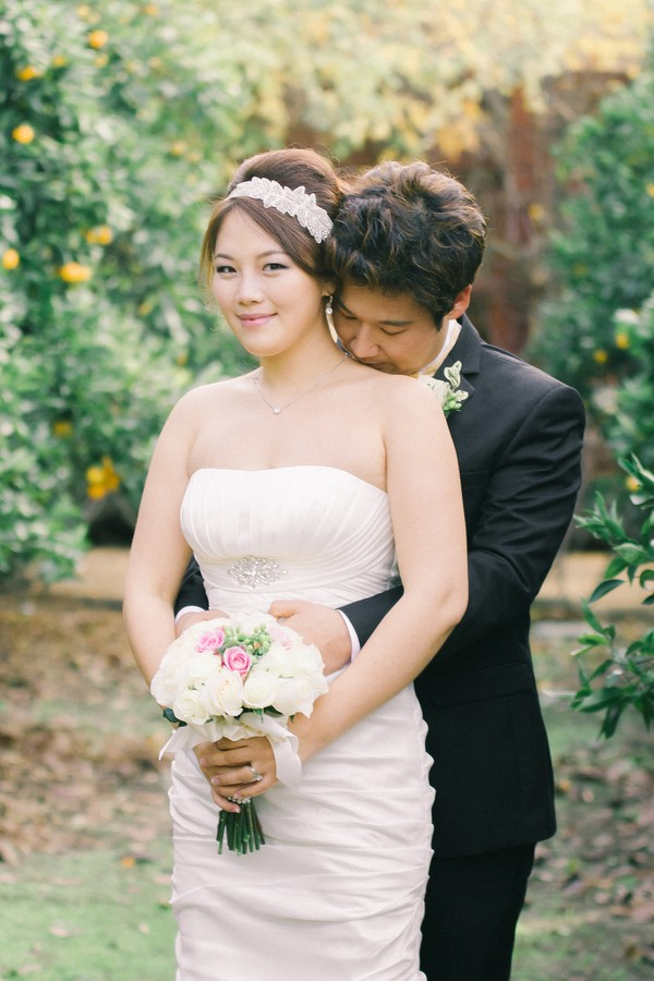 church-asian-korean-cerritos-california-real-wedding-blog-post-7