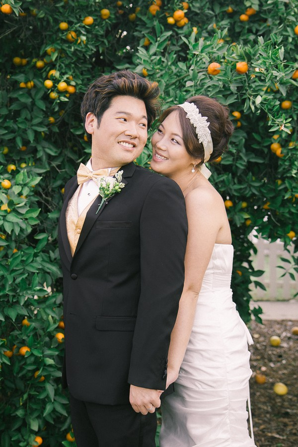 church-asian-korean-cerritos-california-real-wedding-blog-post