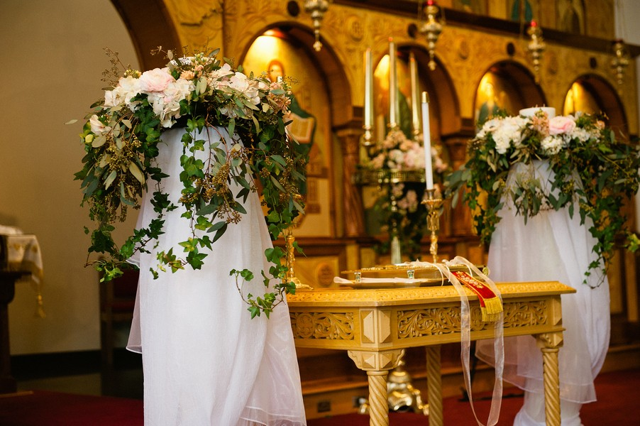 church-philadelphia-pennsylvania-real-weddings-blog-feature-10