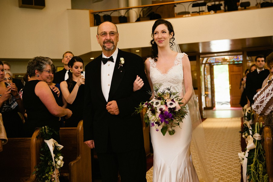 church-philadelphia-pennsylvania-real-weddings-blog-feature-11
