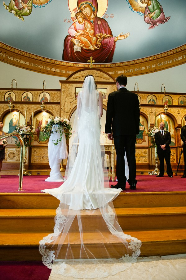 church-philadelphia-pennsylvania-real-weddings-blog-feature-12