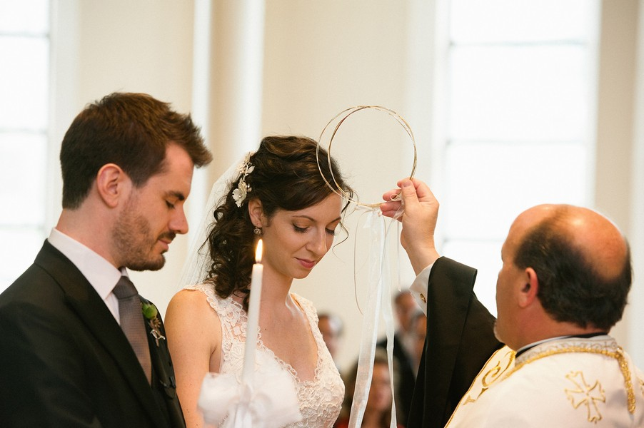 church-philadelphia-pennsylvania-real-weddings-blog-feature-14