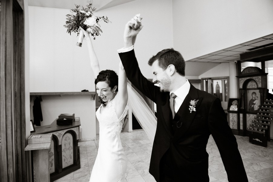 church-philadelphia-pennsylvania-real-weddings-blog-feature-16
