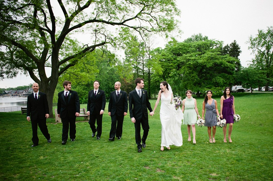 church-philadelphia-pennsylvania-real-weddings-blog-feature-25