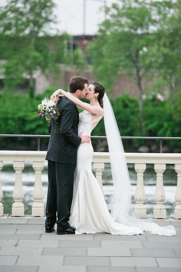 church-philadelphia-pennsylvania-real-weddings-blog-feature-27