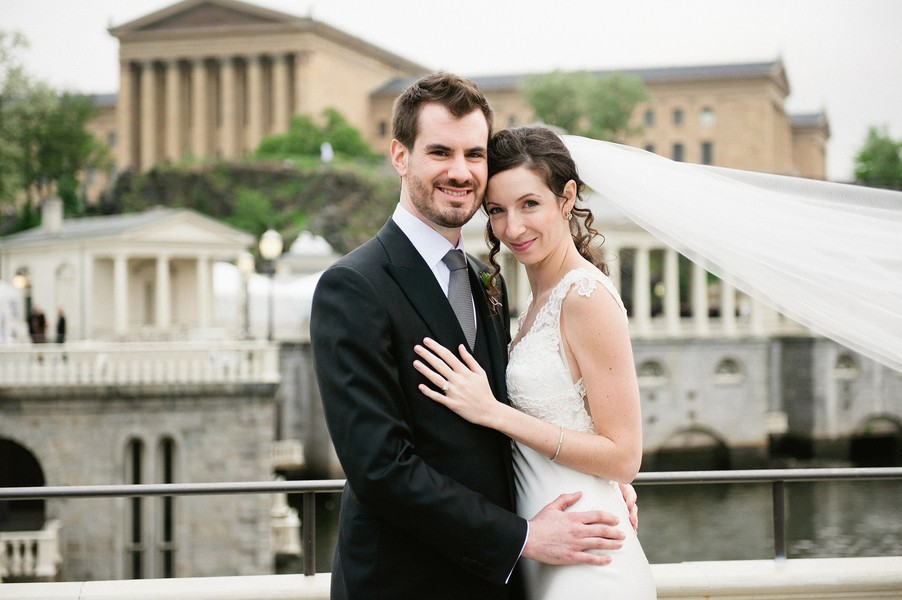 church-philadelphia-pennsylvania-real-weddings-blog-feature-28