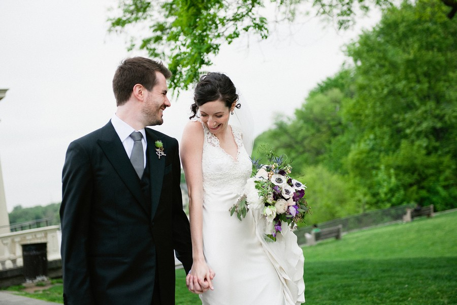 church-philadelphia-pennsylvania-real-weddings-blog-feature-29
