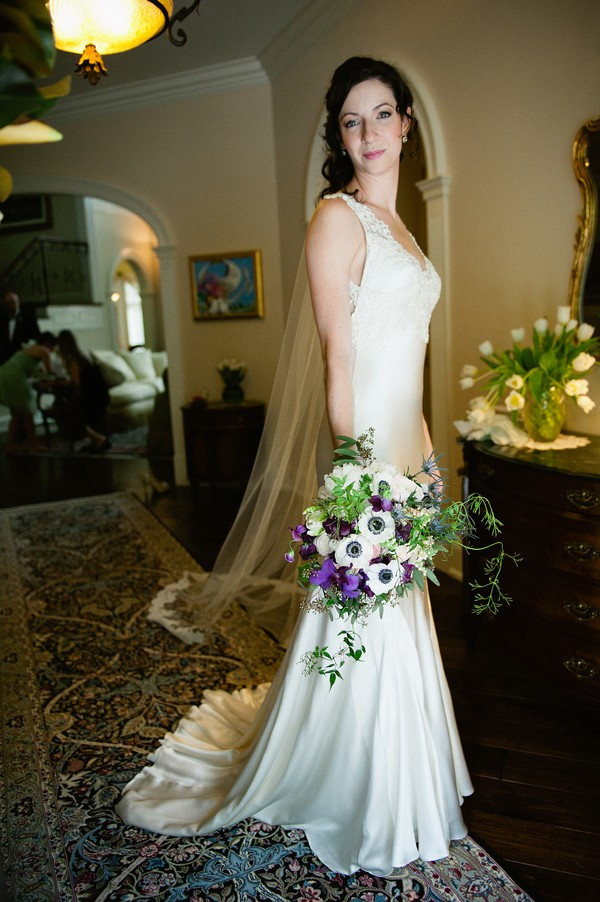 church-philadelphia-pennsylvania-real-weddings-blog-feature-8