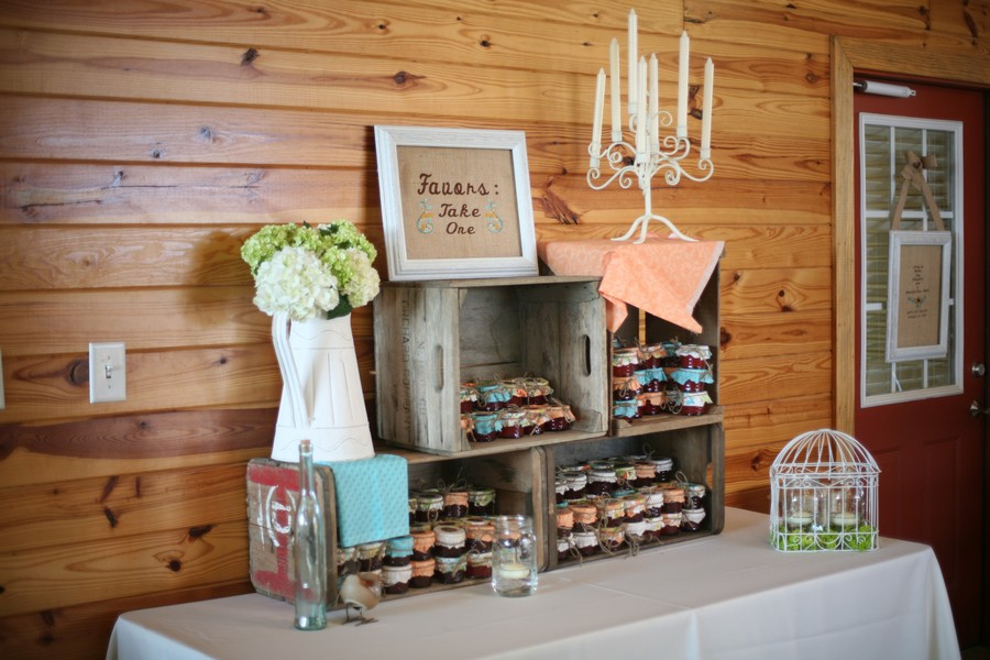 diy-rustic-north-carolina-weddings-blog-feature-10
