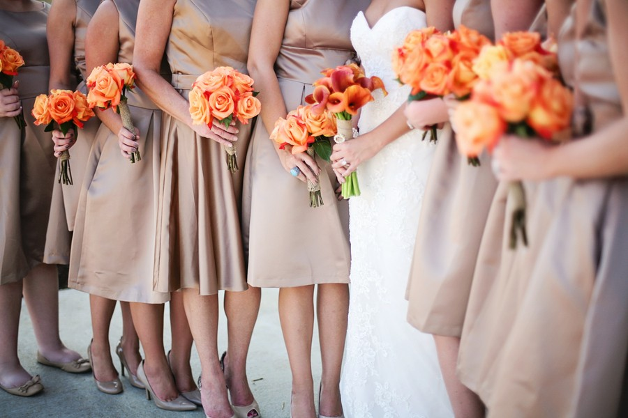diy-rustic-north-carolina-weddings-blog-feature-13