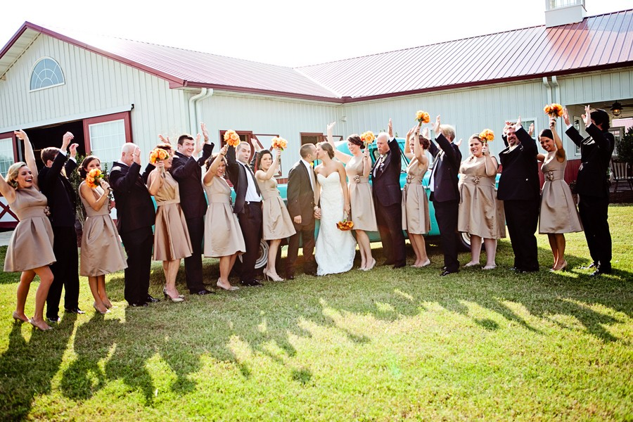 diy-rustic-north-carolina-weddings-blog-feature-15