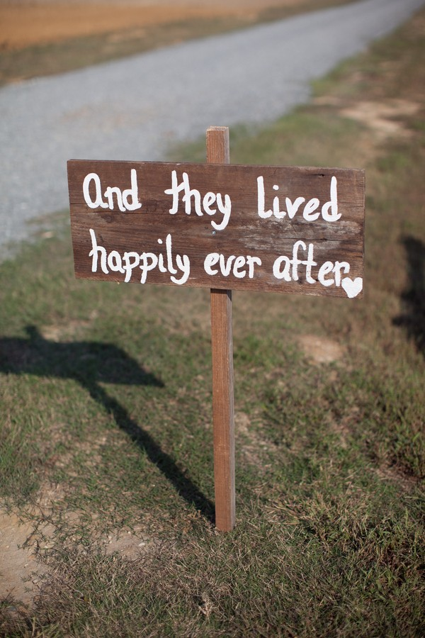 diy-rustic-north-carolina-weddings-blog-feature-17