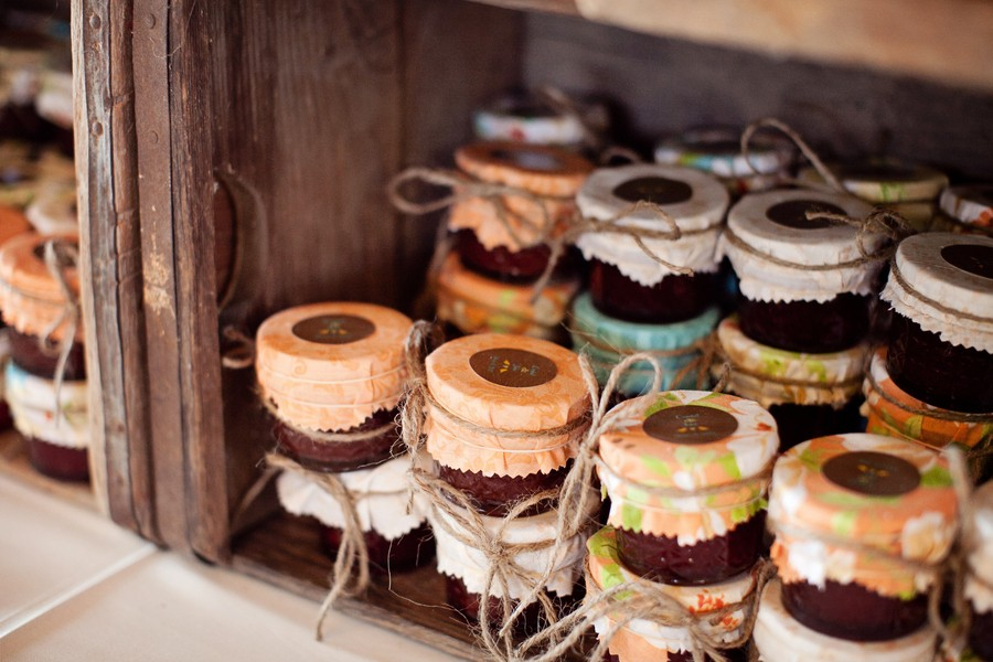 diy-rustic-north-carolina-weddings-blog-feature-20