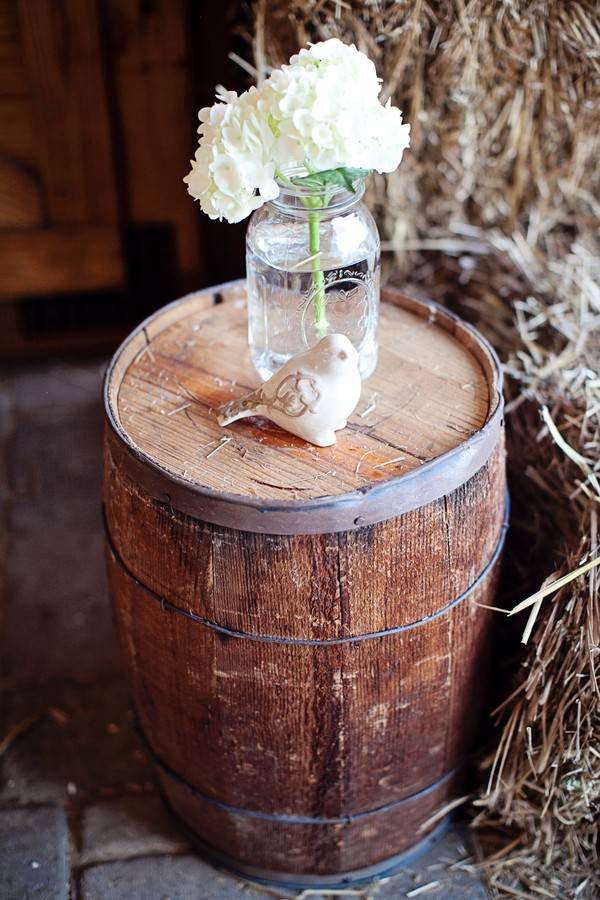 diy-rustic-north-carolina-weddings-blog-feature-22