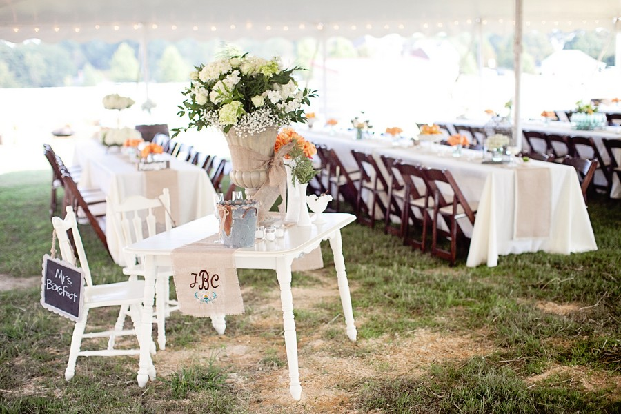 diy-rustic-north-carolina-weddings-blog-feature-23