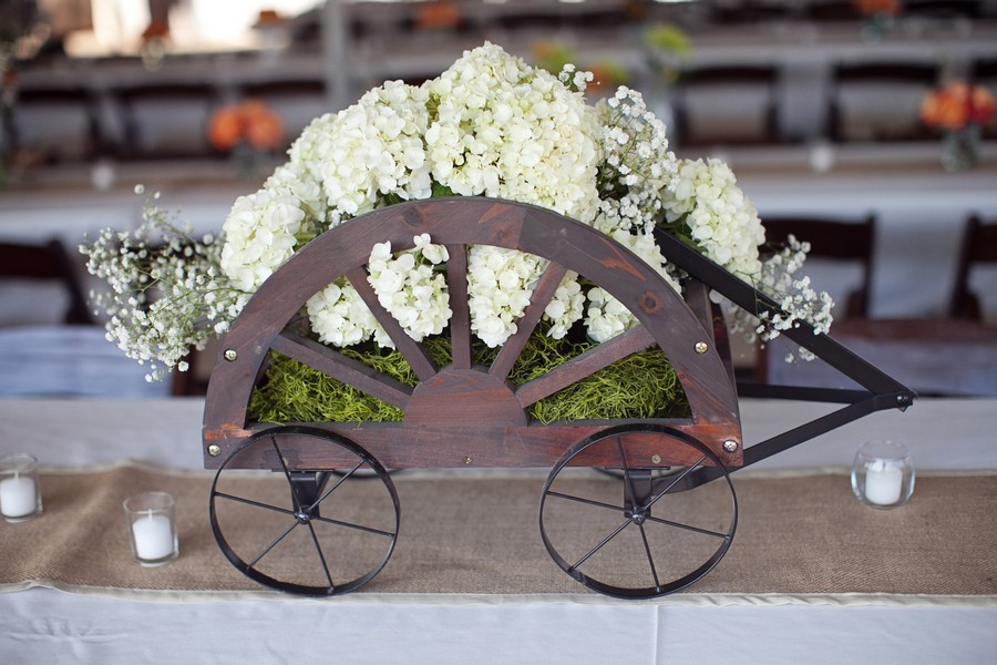 diy-rustic-north-carolina-weddings-blog-feature-24