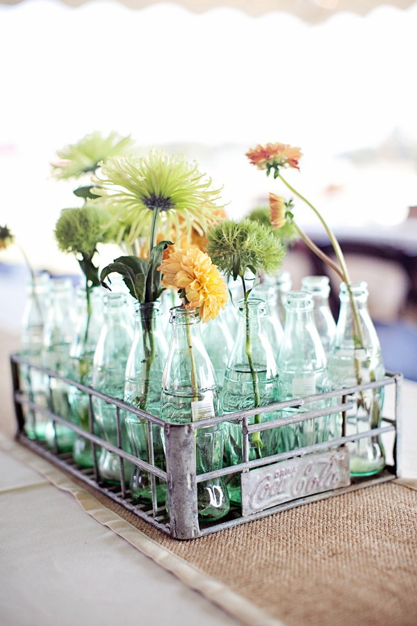 diy-rustic-north-carolina-weddings-blog-feature-25