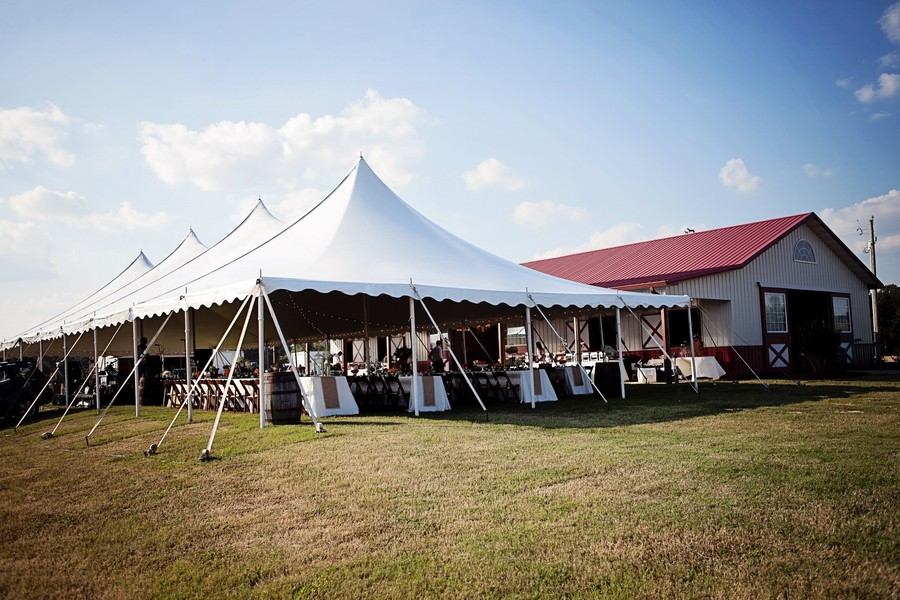 diy-rustic-north-carolina-weddings-blog-feature-29