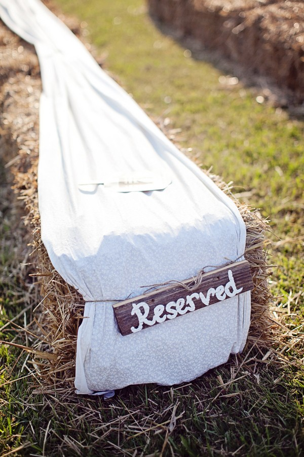 diy-rustic-north-carolina-weddings-blog-feature-32