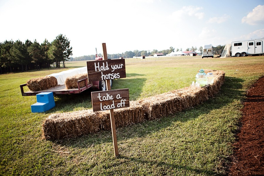 diy-rustic-north-carolina-weddings-blog-feature-33