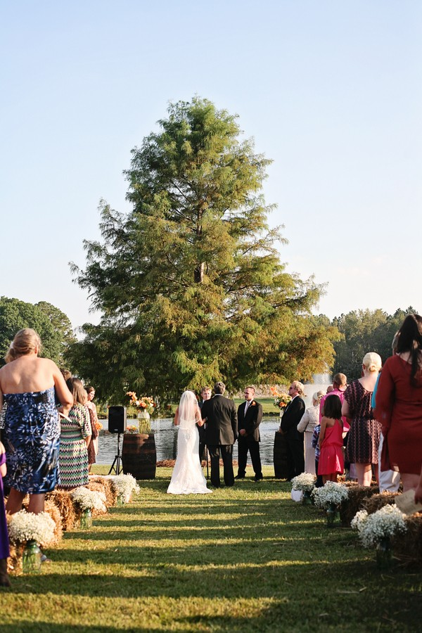 diy-rustic-north-carolina-weddings-blog-feature-34