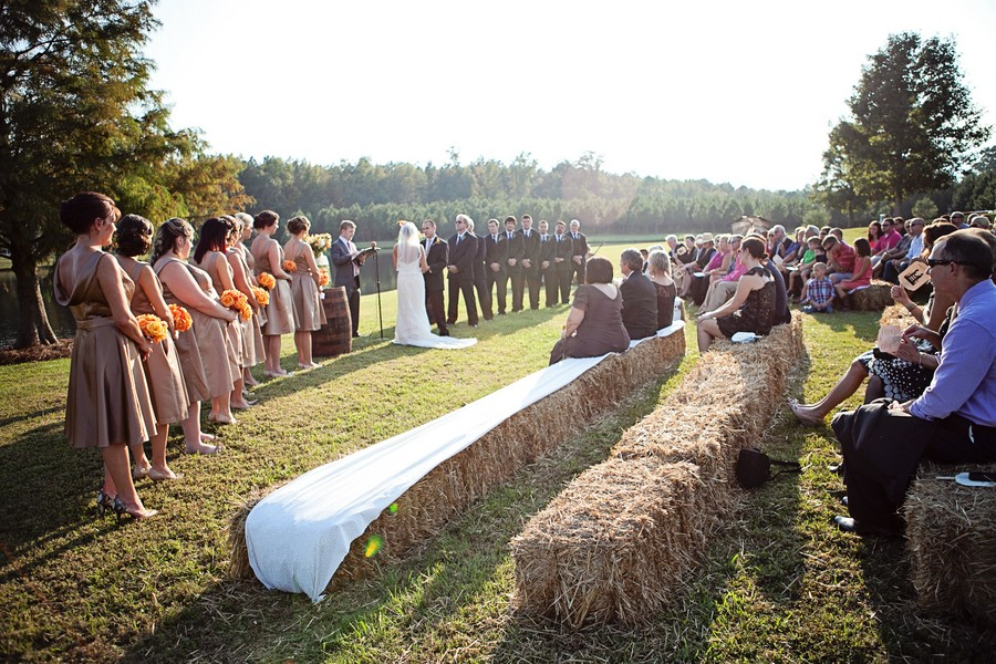 diy-rustic-north-carolina-weddings-blog-feature-35