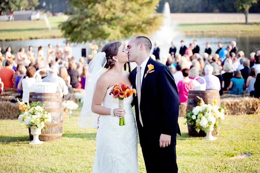 diy-rustic-north-carolina-weddings-blog-feature-36