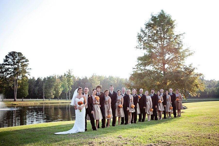 diy-rustic-north-carolina-weddings-blog-feature-37