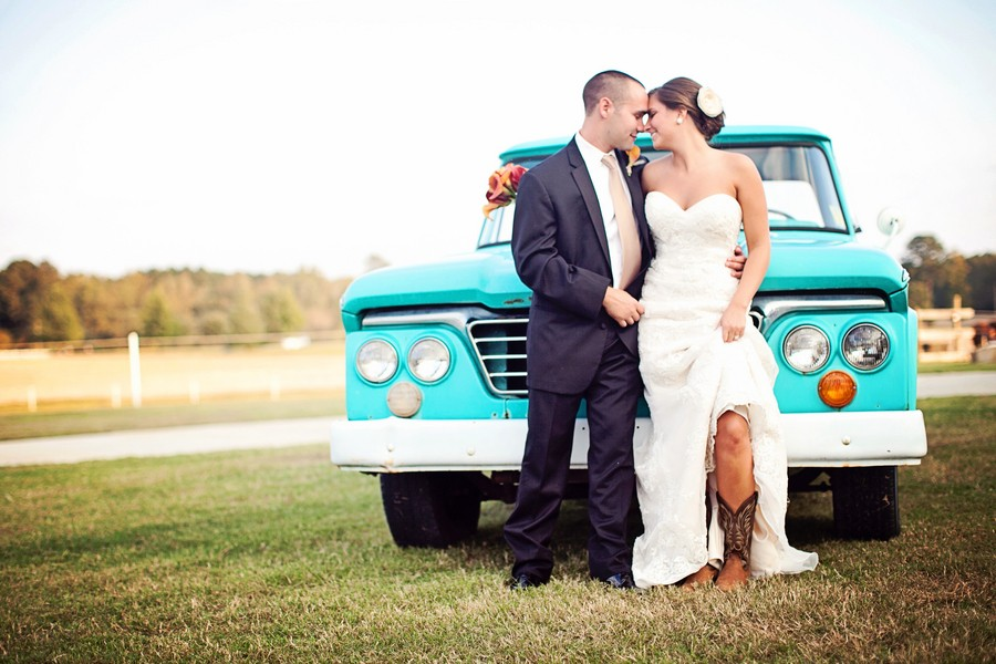 diy-rustic-north-carolina-weddings-blog-feature-39