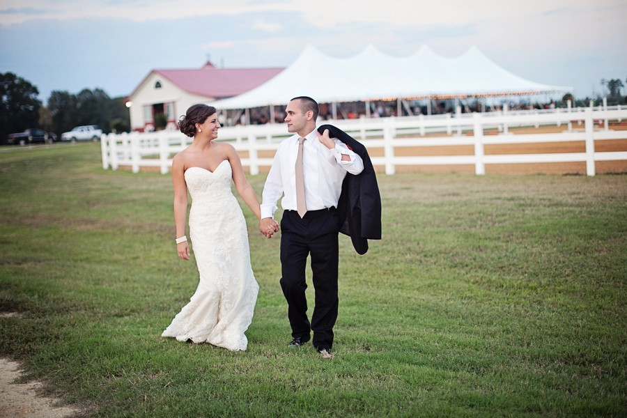 diy-rustic-north-carolina-weddings-blog-feature-41