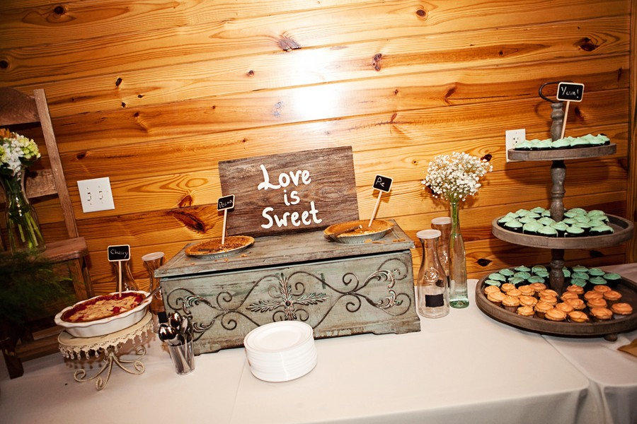 diy-rustic-north-carolina-weddings-blog-feature-42