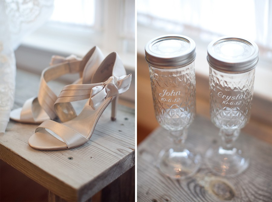 diy-rustic-north-carolina-weddings-blog-feature-49