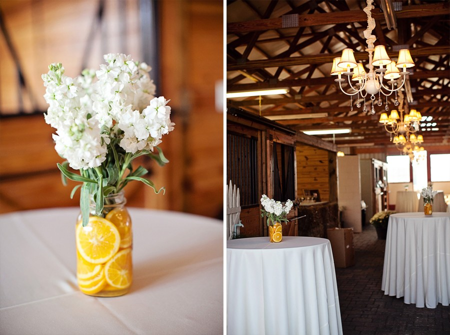 diy-rustic-north-carolina-weddings-blog-feature-50