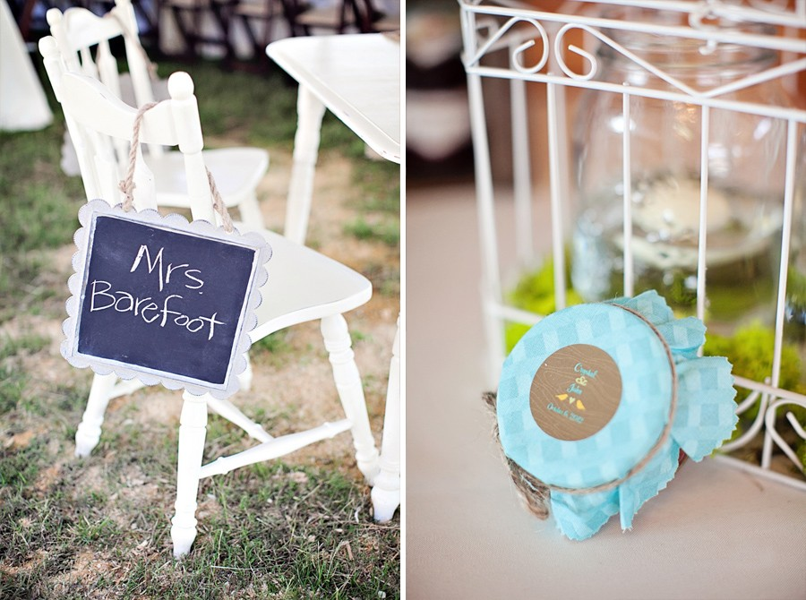 diy-rustic-north-carolina-weddings-blog-feature-51