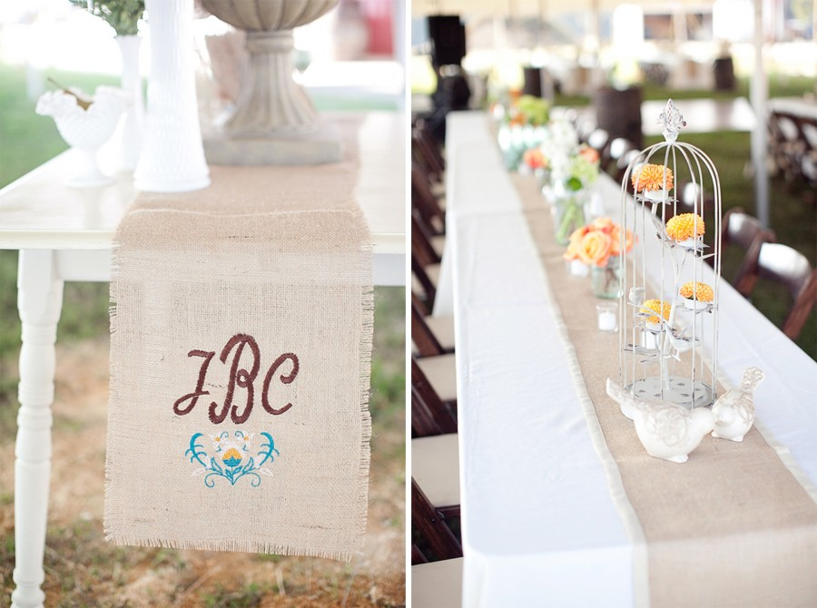 diy-rustic-north-carolina-weddings-blog-feature-52