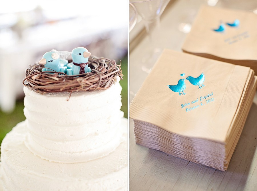 diy-rustic-north-carolina-weddings-blog-feature-53