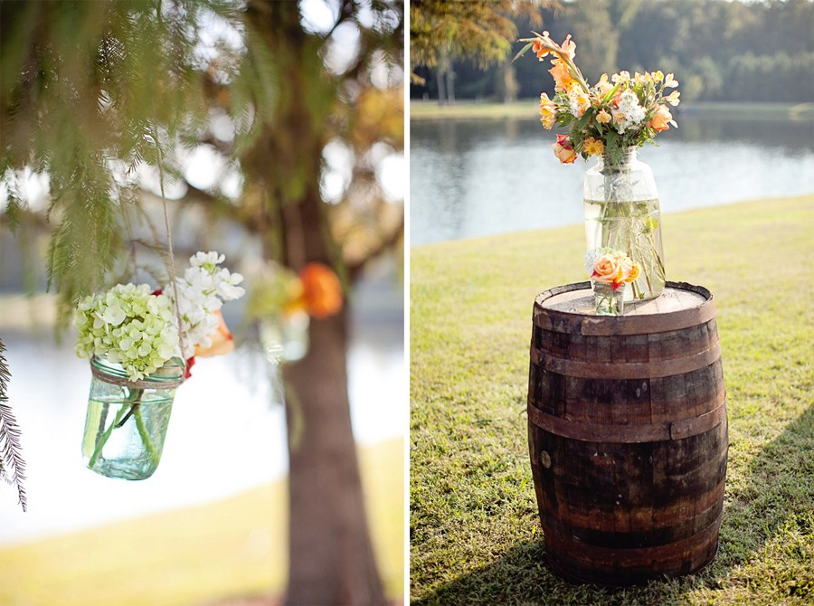 diy-rustic-north-carolina-weddings-blog-feature-55