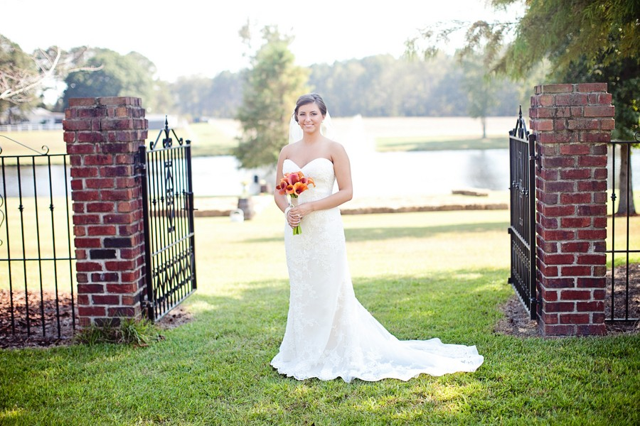 diy-rustic-north-carolina-weddings-blog-feature-6