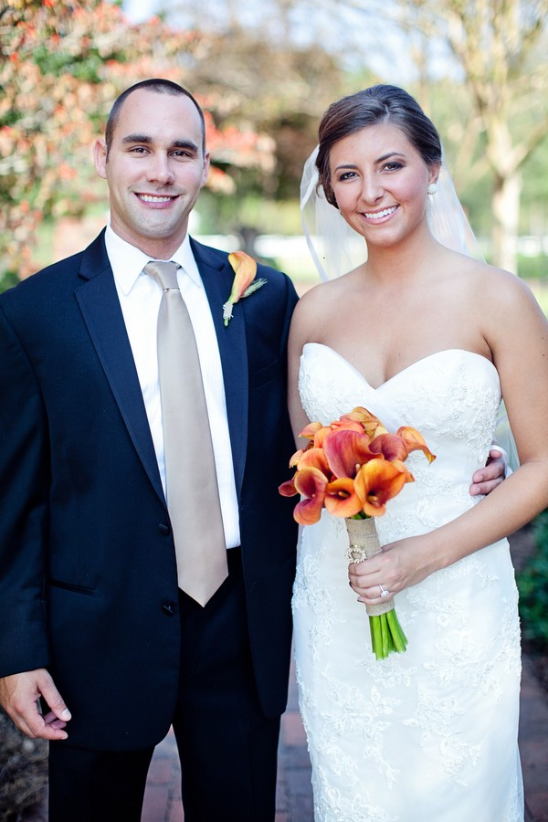 diy-rustic-north-carolina-weddings-blog-feature-9