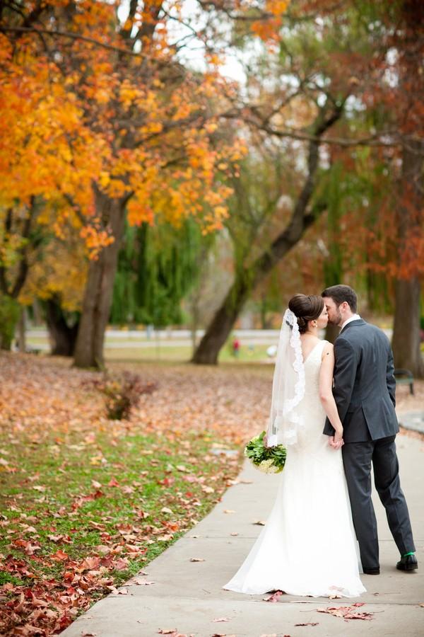 wedding formal idea