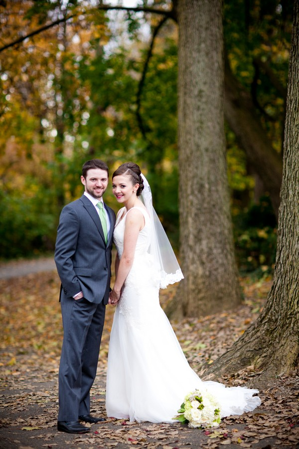 fall-hagerstown-maryland-real-weddings-blog-feature-16
