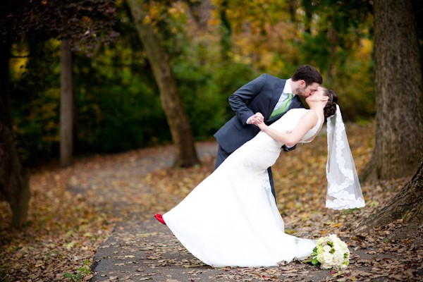 fall-hagerstown-maryland-real-weddings-blog-feature-17