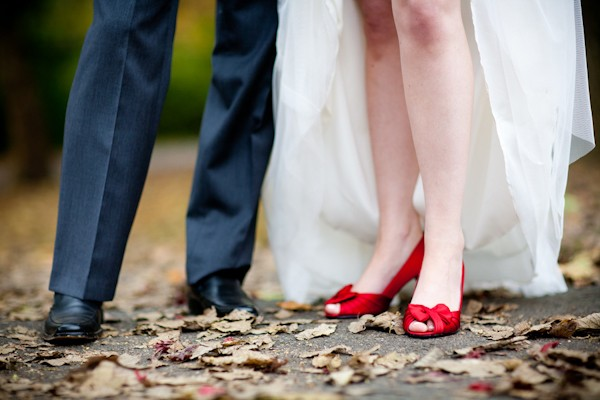 fall-hagerstown-maryland-real-weddings-blog-feature-18