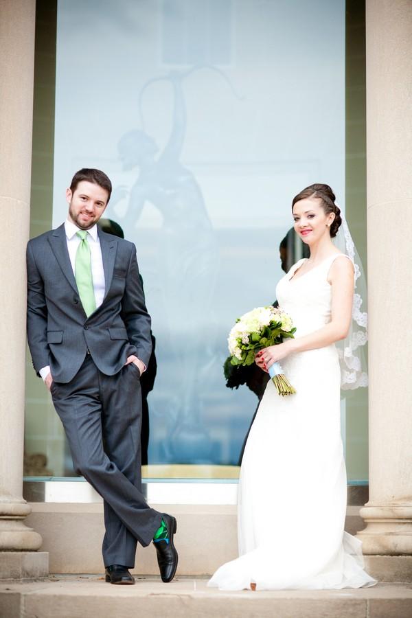 braided wedding updo ideas