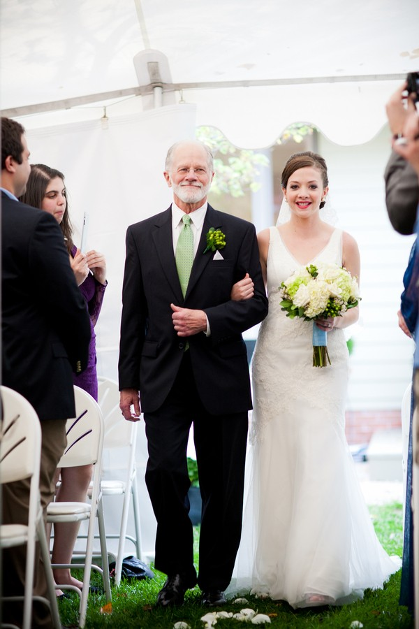 fall-hagerstown-maryland-real-weddings-blog-feature-22