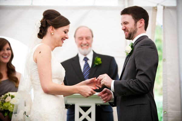 fall-hagerstown-maryland-real-weddings-blog-feature-24