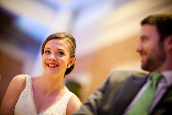 fall-hagerstown-maryland-real-weddings-blog-feature-38