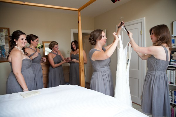 fall-hagerstown-maryland-real-weddings-blog-feature-4