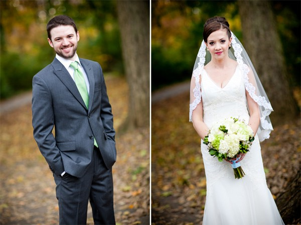 fall-hagerstown-maryland-real-weddings-blog-feature-43